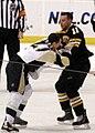 Campbell Adams fight-1 (5364241135).jpg
