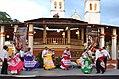 Campeche, dance (14386537703).jpg