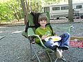 Campfire Cooking- Don't have to call me twice ksu (9322105066).jpg