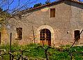 Can Llopart de les Alzines, Sant Sadurní d'Anoia.jpg