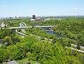 Canal-Carleton-may.jpg