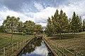 Canal (51343520).jpeg
