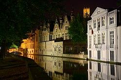 Canal Bruges Nuit.jpg