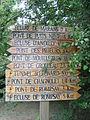 Canal Marans LaRochelle 019.JPG
