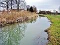 Canal d'alimentation de l'ancien moulin de Grandvillars.jpg