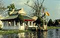 Canal in Bangkok, 1982-4.jpg