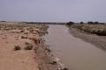 Canal traditionnel d'épandage des eaux des crues.png