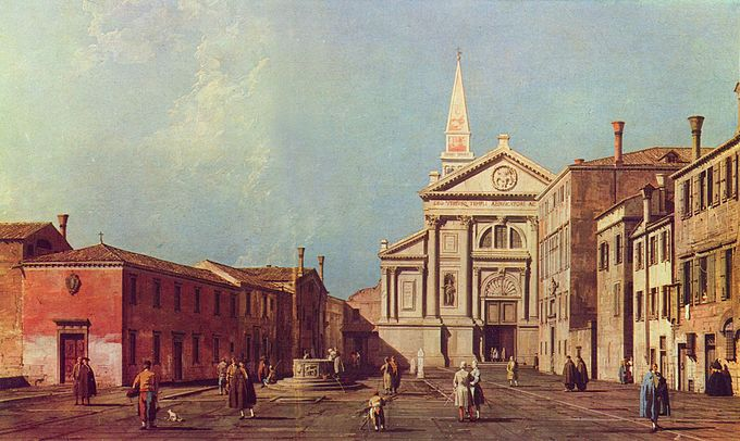 Canaletto (II) 009
