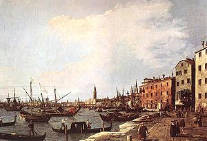Canaletto (II) 031.jpg
