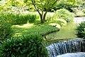 Canali d'irrigazione 5.JPG