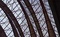 Canary Wharf DLR station MMB 15.jpg