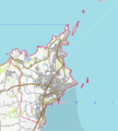 Cancale OSM 02.png