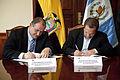 Canciller de Guatemala visita Ecuador (10332508265).jpg