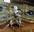 Candelabrum (one of a pair) MET SF1976 155 26.jpg