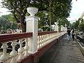 Candelaria,Quezonjf1878 05.JPG