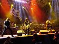 Candlemass - whole band.jpg