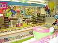 Candy Store ``Candy Kitchen`` in Virginia Beach VA, USA (9897084856).jpg