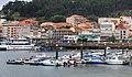 Cangas. Galiza-3.jpg