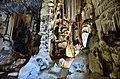 Cango caves 06.jpg