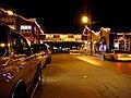 Cannery Row at night IX.jpg