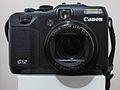 Canon Powershot G12.jpg