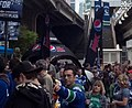 Canucks-game5-2012-rogers-arena-20120422-7 (6976872064) (cropped).jpg