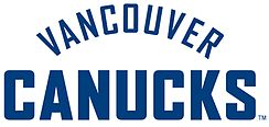 Canucks Wordmark.jpg