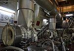 Cap San Diego - Maschinenraum -05.JPG