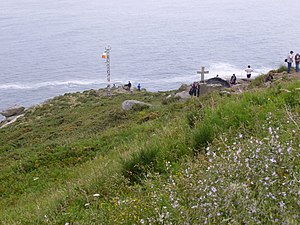 Cape Finisterre 01.jpg