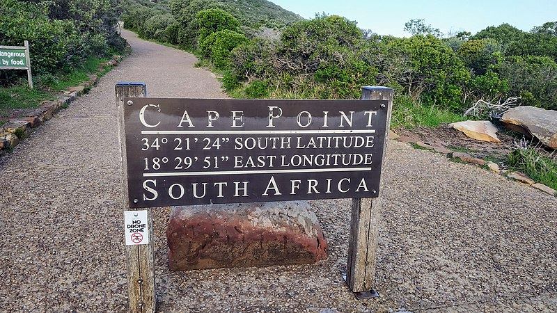 File:Cape of Good Hope in July, 2018 33.jpg