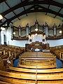 Capel y Tabernacl, Rhuthun, Sir Ddinbych, Denbighshire, Wales 04.jpg
