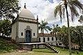 Capela do Santuário do Bom Jesus de Matosinhos.jpg