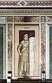 Capella degli Scrovegni (Padova) jm56841.jpg