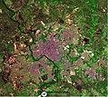Capitais do Brasil - Capital Cities of Brazil - Cuiabá-MT (36196284441).jpg