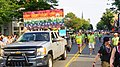 Capital Pride 2015 Washington DC USA 56966 (18778675406).jpg