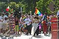 Capital Pride Parade DC 2014 (14393630862).jpg