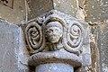 Capitel do portal do coro da igrexa de Havdhem.jpg