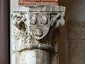 Capitello Palazzo Colleoni Martinengo della Pallata Brescia.jpg