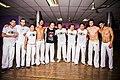 Capoeira (13597749314).jpg