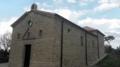 Cappella di San Cataldo ( Pietrapertosa).png