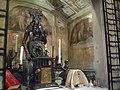 Cappella palatina di San Giovanni Battista dei Cavalieri di Rodi - panoramio (3).jpg