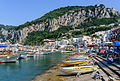 Capri island - Campania - Italy - July 12th 2013 - 16.jpg
