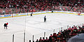 Caps-Flyers (January 17, 2010) - 7 (4283621306).jpg