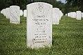 Capt. David Mathieson Walker (19351533212).jpg
