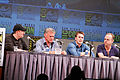 Captain America- The First Avenger Comic-Con Panel 2.jpg