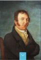 Captain Nicholson Broughton (1764–1804), Marblehead, Massachusetts.png