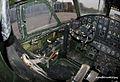 Captains seat.Myasishchev VM-T Atlant RF-01502 (11134081715).jpg