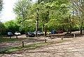 Car Park, Friston Forest - geograph.org.uk - 1281129.jpg