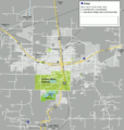 Carbondale big map.png