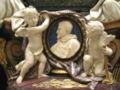 Card. Ludovico Ludovisi.jpg